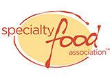 Speciality Food Association