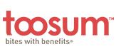 toosum Healthy Foods