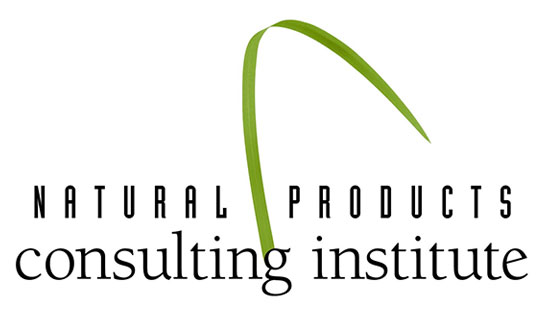 Natural Products Consulting Institute