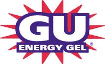 GU Energy Logo