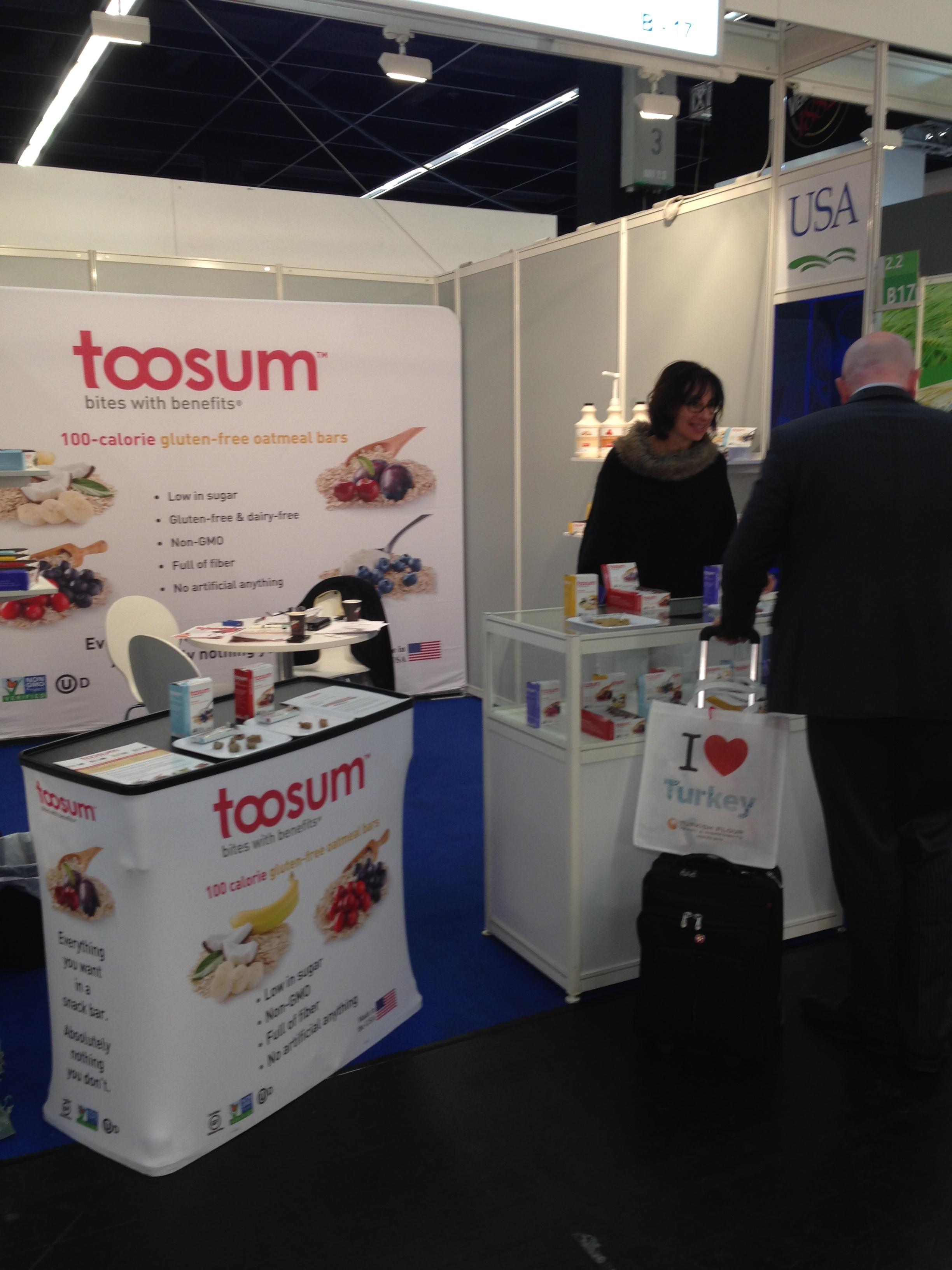Toosum - ANUGA (final) 10-13-15