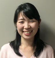 Kanako Yoshikawa