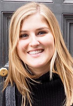Rachele Neal