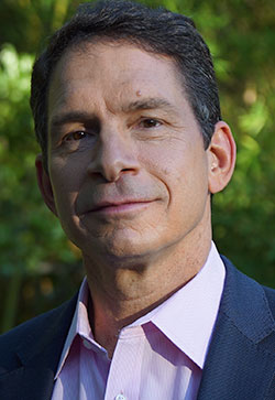 Peter M. Guyer