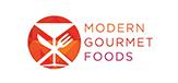 Modern Gourmet Foods